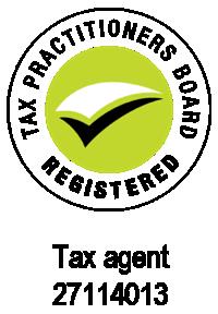 tax-agent-cert